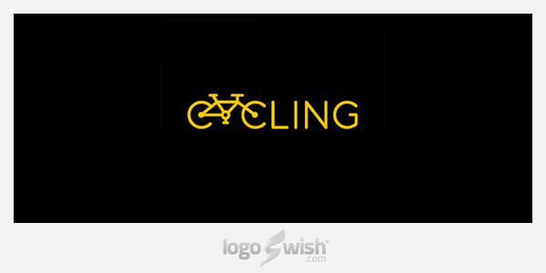 Cycling by Jovan Petric