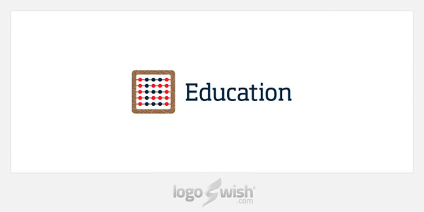 Education by Jovan Petric