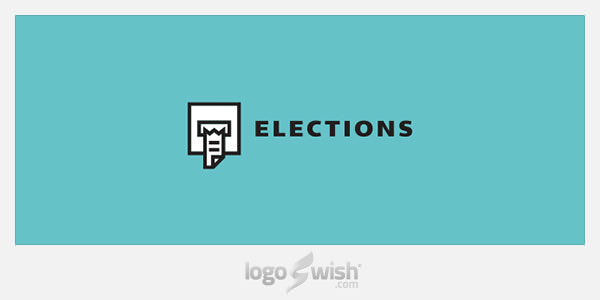 Elections by Jovan Petric