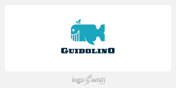 Guidolino by Jovan Petric