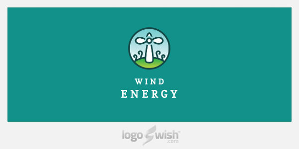 Wind Energy by Jovan Petric