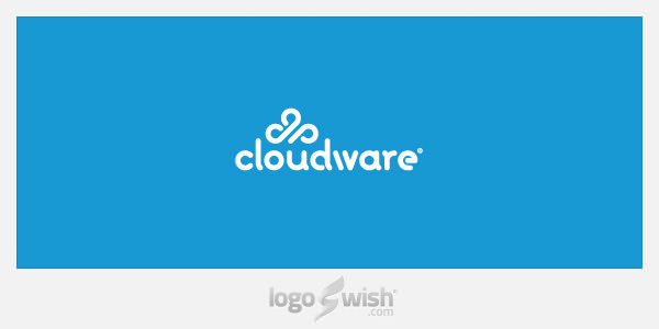 Approved Cloudware by Paulius Kairevicius