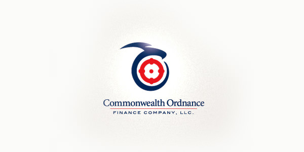 Commonwealth Ordnance
