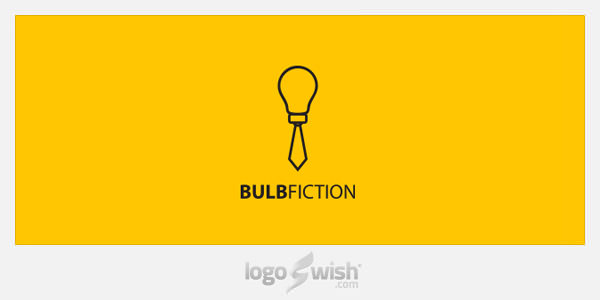 Bulb Fiction by Tomasz Loska