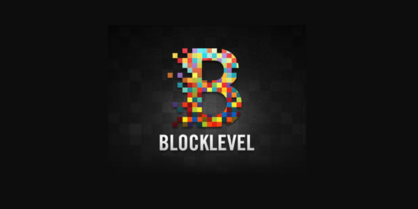 BlockLevel