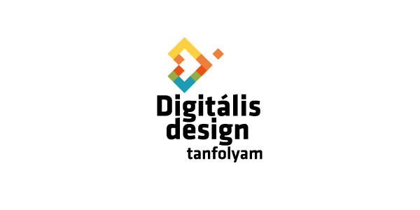 Digital Design Course