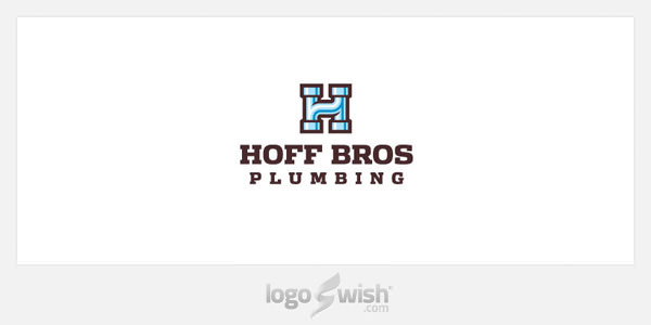 Hoff Bros v2 by Jeffrey Devey