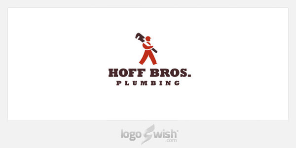 Hoff Bros by Jeffrey Devey