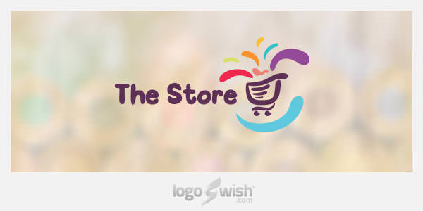 TheStore v2 by Different Perspective