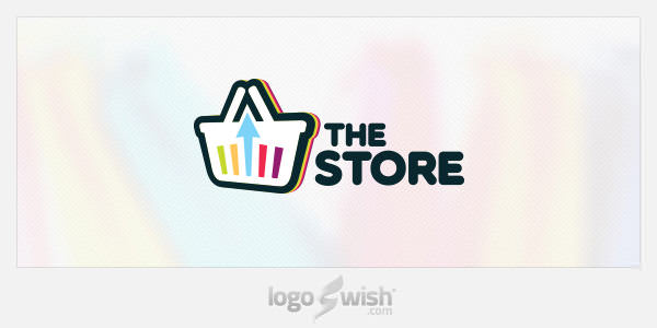 TheStore v3 by Different Perspective
