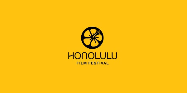 Honolulu Film Festival by Alexander Wende