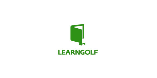 Learngolf