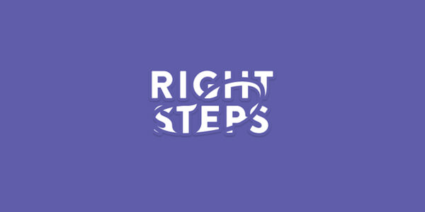 Right Steps Dance Studio