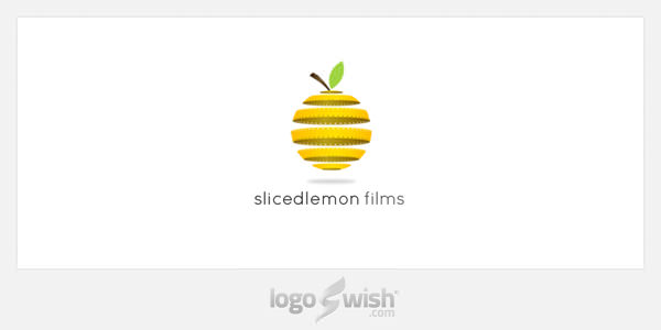 Slicedlemon Films by Shyam B