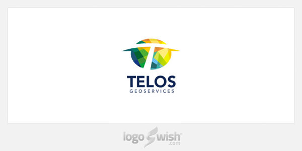 Telos Geoservices by Shyam B