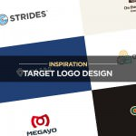 Target logo design examples for inspiration featured