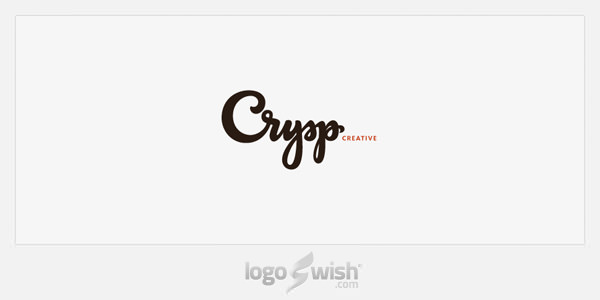 Crysp Creative by Sergey Shapiro