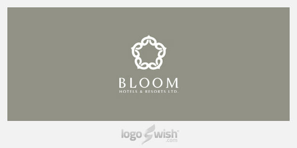 Bloom Hotels by Shyam B