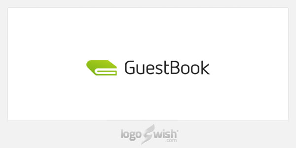 GuestBook by Shyam B