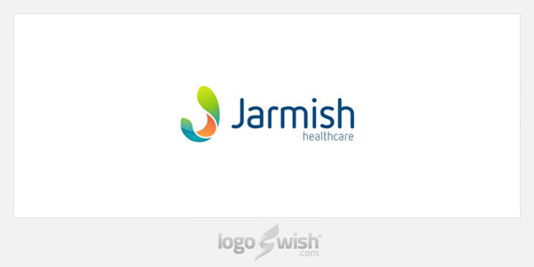 Jarmish by Shyam B