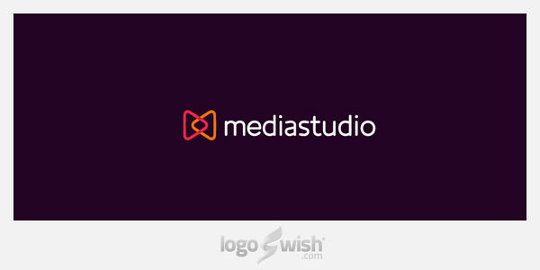 Mediastudio by Shyam B