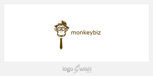 Monkeybiz by Shyam B