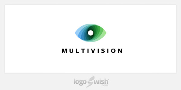 MultiVision by Shyam B