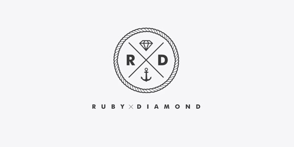 Ruby Diamond