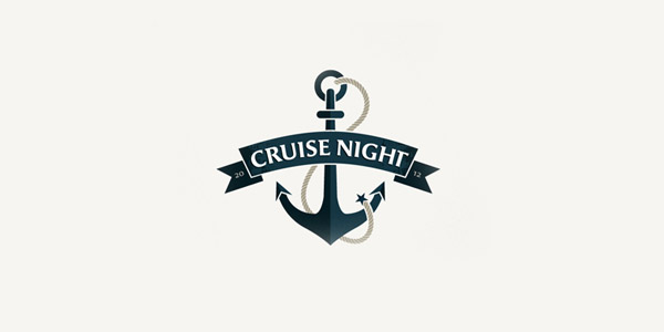 Cruise Night Updated
