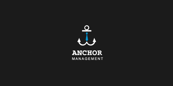 Achor Management