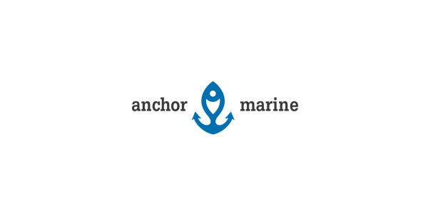 Anchor Marine Restaurant