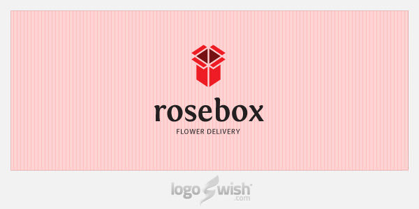 Rosebox by volverise