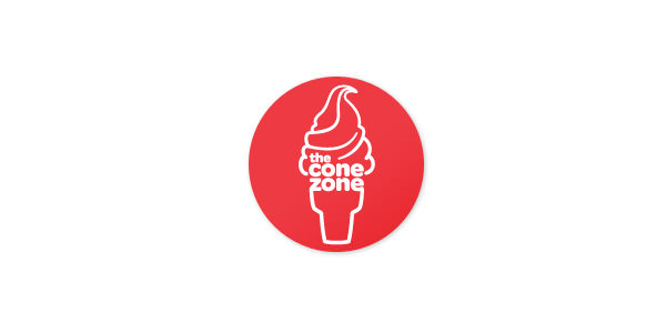 Branding for Ice Cream Shop