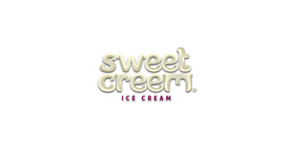 Sweet Creem, Ice Cream.