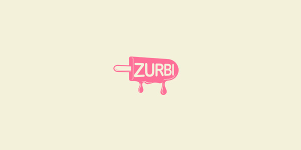 My Candy Logo